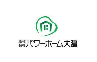 亀山市Y様邸進捗状況